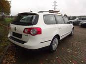Volkswagen Passat Variant, kaina 5 777 €, Nuotrauka