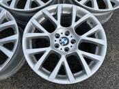 BMW,  Diskai 19'', kaina 580 €, Nuotrauka