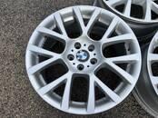 BMW,  Диски 19'', цена 490 €, Фото