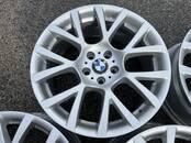 BMW,  Диски 19'', цена 450 €, Фото