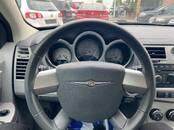 Chrysler Sebring, kaina 4 490 €, Nuotrauka